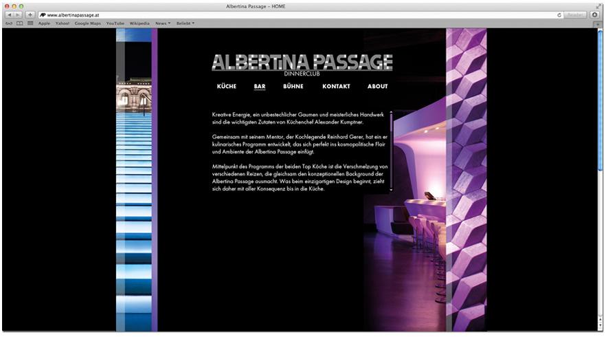 ap_homepage_neu_02-jpg