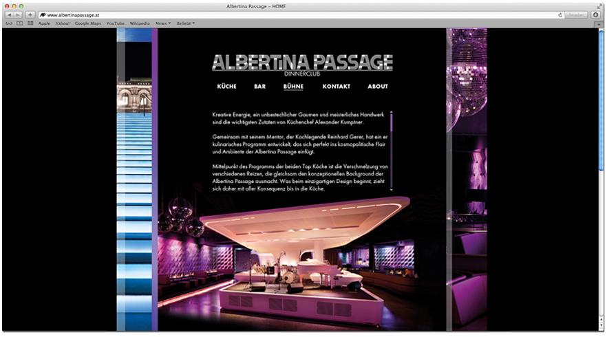 ap_homepage_neu_03-jpg