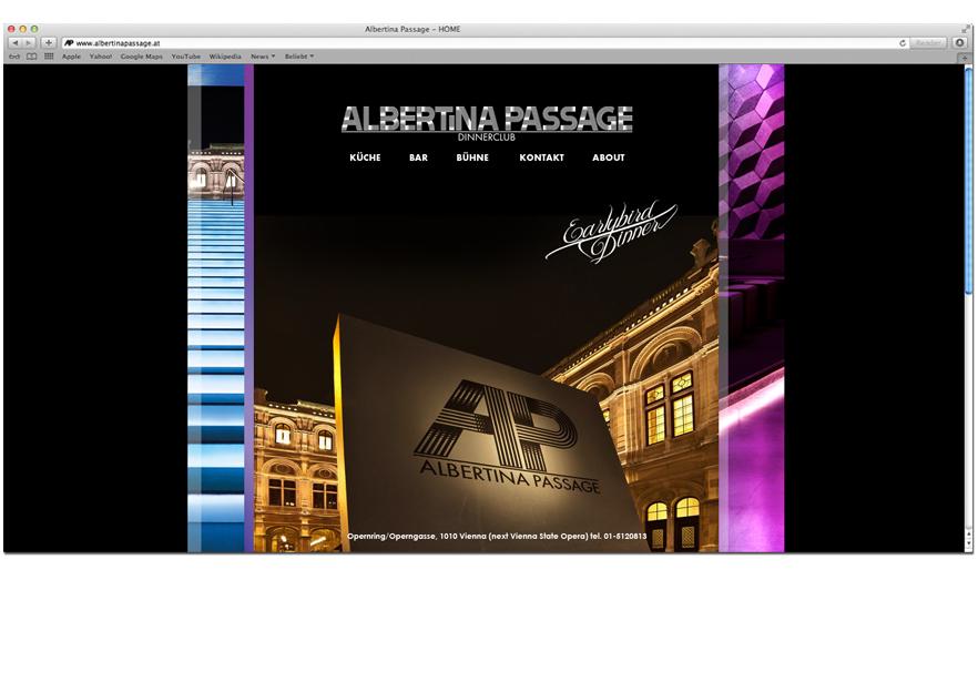 ap_homepage_startseite-jpg