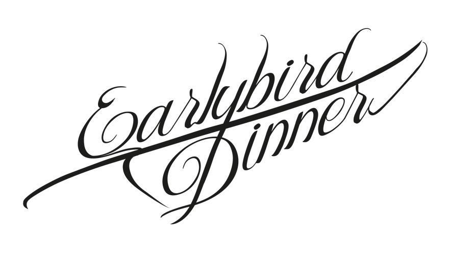 earlybild_logo-jpg