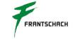 frantschach