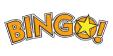 02-bingo