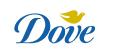 04-dove