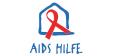 10-aidshilfe