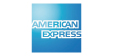 11-american-express