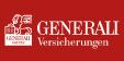 15-generali-versicherung