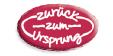 16-zuruck-zum-ursprung