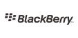 17-blackberry