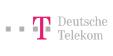 23-deutsche-telekom