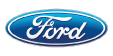 27-ford