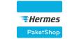 30-hermes