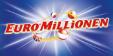 33-euro-millionen