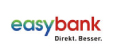 34-easy-bank