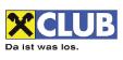 35-rf-club