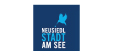40-neusiedl-stadt-am-see