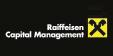 45-rf-capital-management