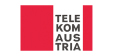 47-telekom-austria