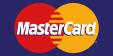 49-mastercard