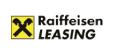 56-raiffeisen-leasing