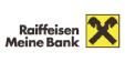 57-rf-meine-bank
