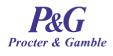 68-procter-gamble