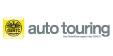 69-auto-touring