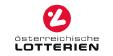 72-osterreichische-lotterien