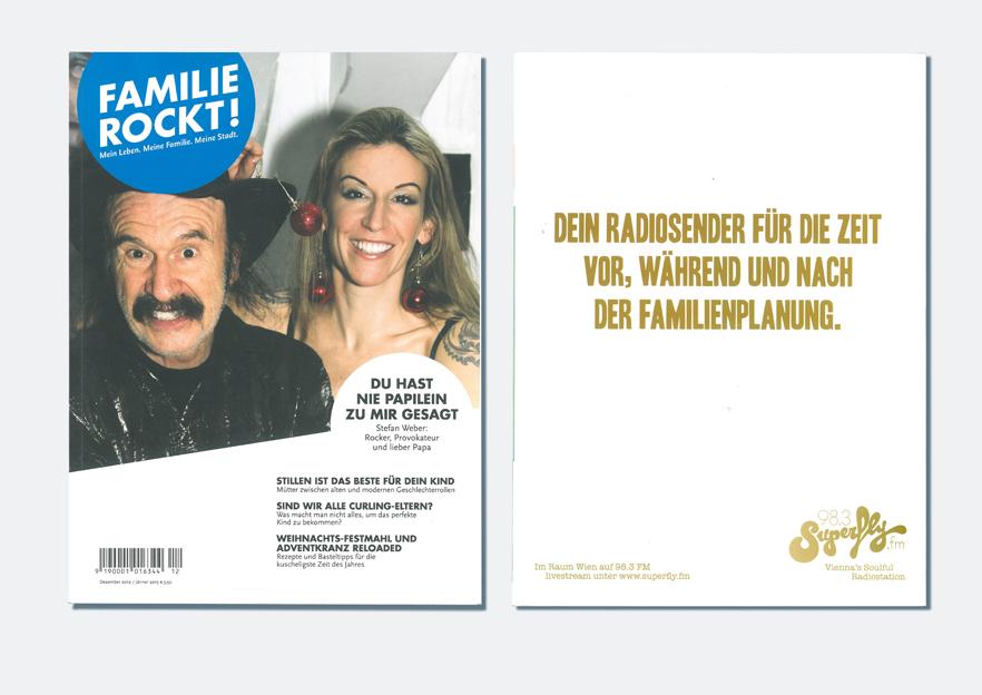 anzeige_familie_rockt_01-jpg
