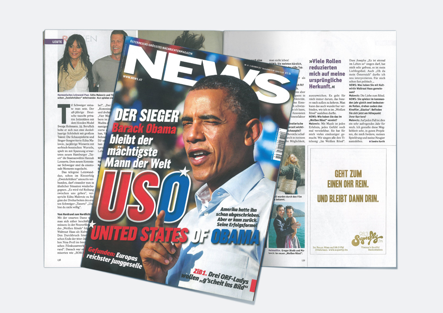 anzeige_news_01-jpg