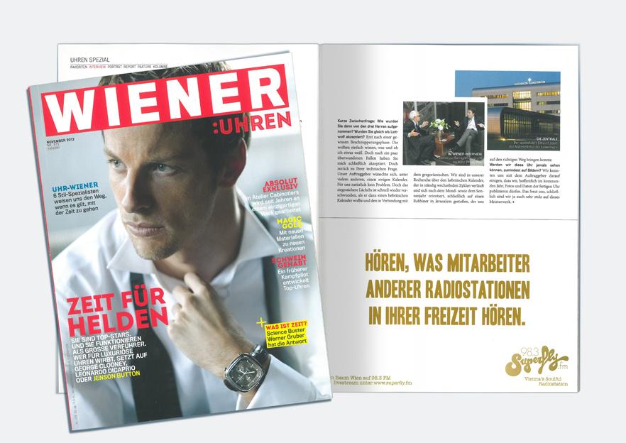 anzeige_wiener_03_01-jpg