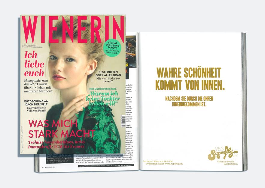 anzeige_wienerin_01-jpg