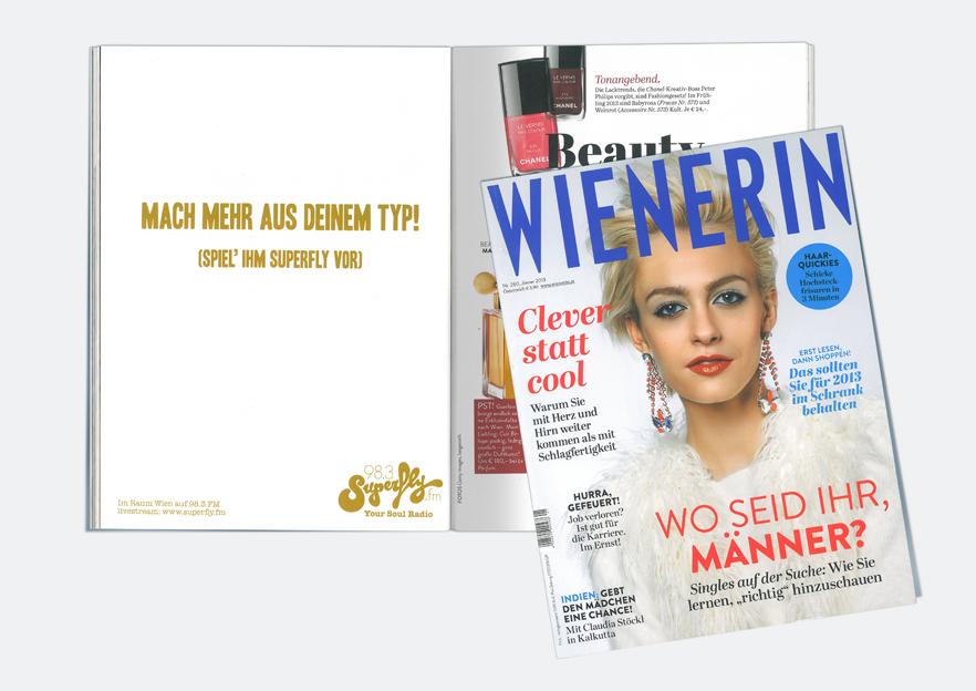 anzeige_wienerin_02_01-jpg