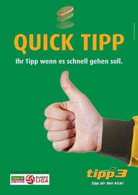poster-a3-quick_tipp_01-jpg