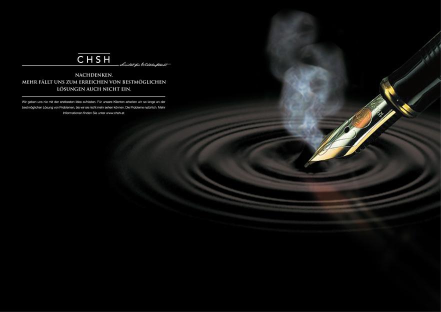 CHSH 01_01