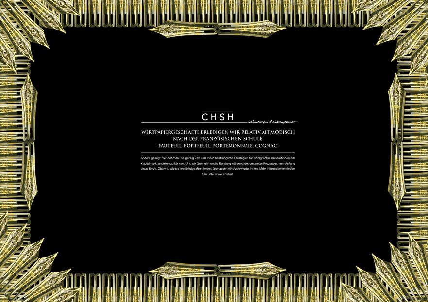 CHSH 02_01