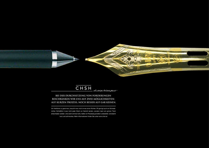 CHSH 06_01