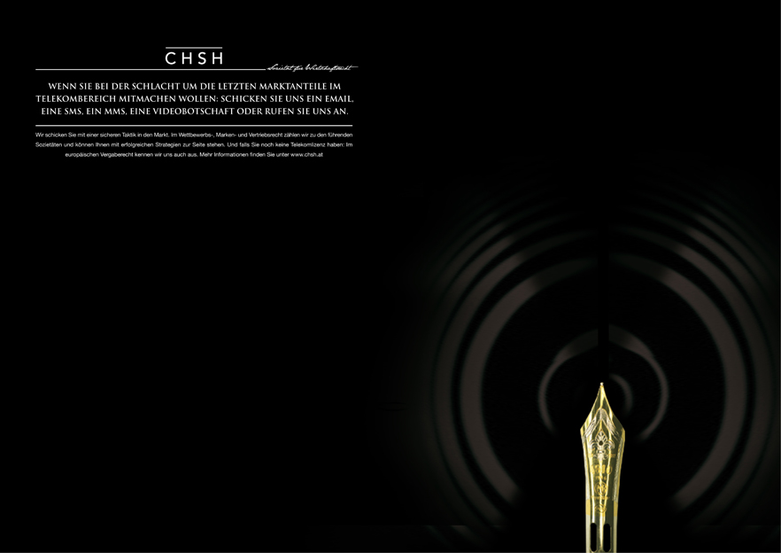 CHSH 07_01