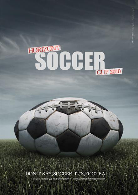 Horizont Soccer Cup dirt_ans kleiner