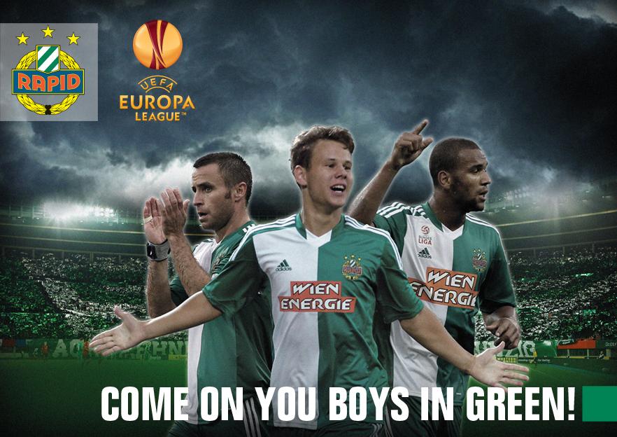 anzeige euroleague
