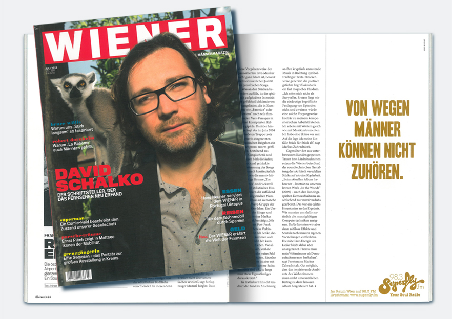 anzeige wiener_01