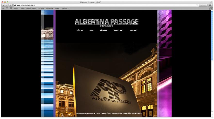 ap homepage neu 01