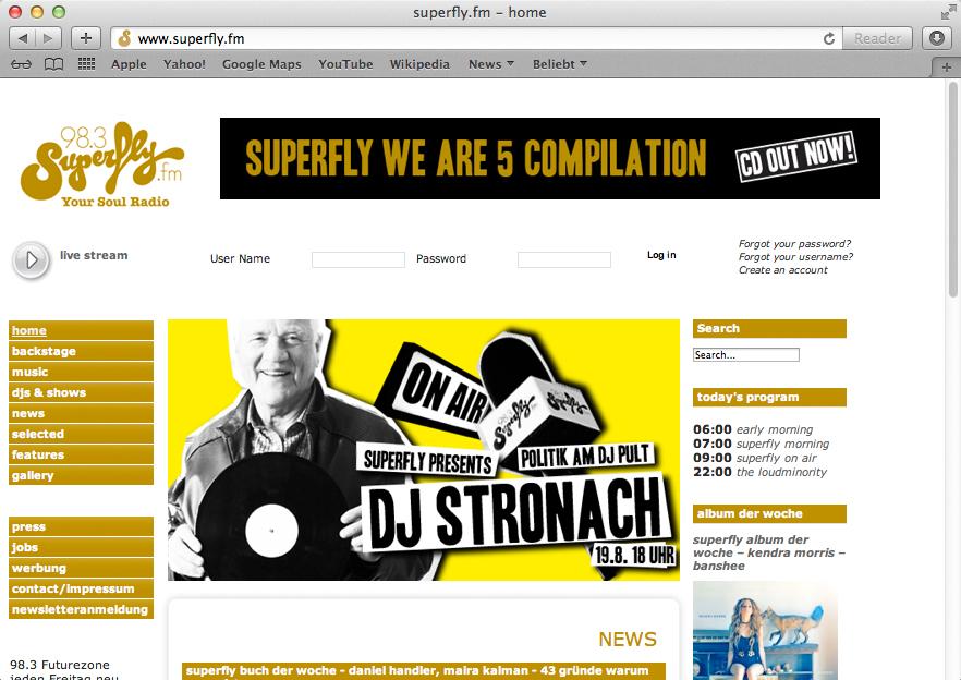 dj stronach online_02