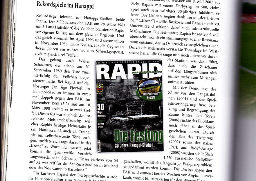 festung_rapid buch_01