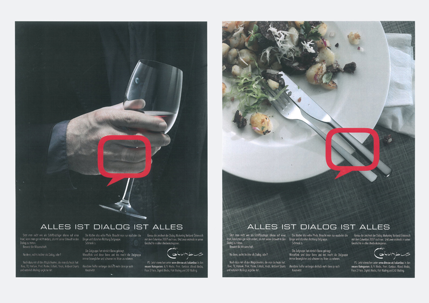 poster dmvö_01